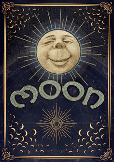 sun and moon images for coloring - Yahoo Image Search Results Sun Moon Stars, Sun And Stars, Moon Time, Luna Moon, Stay Wild Moon Child, Vintage Moon, Moon Shadow, Moon Illustration, Moon Pictures