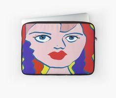 https://www.redbubble.com/people/bargel/works/25553803-pop-art-vibrant-doodle-face?asc=u&p=laptop-sleeve&rel=carousel