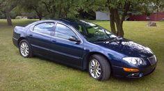 2004-Chrysler-300M.jpg (640×360)
