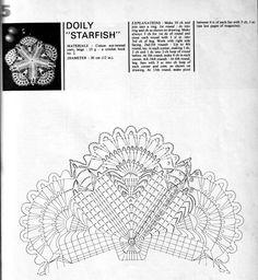 Magic Crochet Nº 12 - Edivana - Picasa Webalbums
