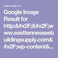 Google Image Result for http://www.easttennesseebuildingsupply.com/wp-content/uploads/2016/07/board-and-batten-siding1-e1468857918382.jpg