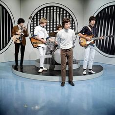 The Rolling Stones The Rolling Stones, Brian Jones Rolling Stones, Gibson Firebird, Stone World, Beat Generation, Soul Singers, 60s Music, British Rock, Rock N Roll Music