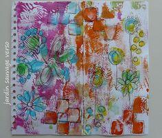 http://latelierdanmaco.canalblog.com/archives/2012/05/20/24303379.html