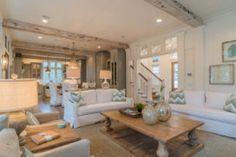 beach-house-living