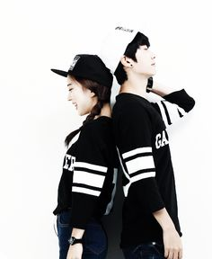 couple shirt love this style #Couple Things