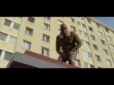 Maître Gims - Tout donner (Clip officiel) - YouTube