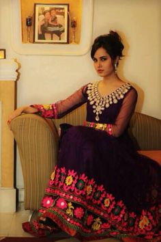 Nice #salwaar kameez #chudidar #chudidar kameez #anarkali #anarkali suits #dress #indian #hp #outfit  #shaadi #bridal #fashion #style #desi #designer #wedding #gorgeous #beautiful