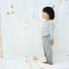 la petite prince <3