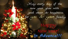 advance happy new year wishes messages new year wishes 2017 new year wishes messages