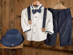 Plan the Day Christening Clothes Boy, Baby Boy Christening, Christening Outfit, Boy Baptism, Boy Fashion, Fashion Outfits, Baby Boom, Baby Boy Shower, Panama Hat