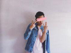 I'm feeling 23! . . . . #vsco #vscocam #vscophile #vscoph #vscogrid #vscogood #vscobeau #vscovisuals #afterlight #wanderlust #photography #photooftheday #photographer #f4f #like #iphonograhy #like4like #ootd #follow4follow #travel #fashion #indie #music #book #foto #fotografia #love #pinterest #grammer #followforfollow http://www.butimag.com/fashion/post/1477629891662594419_454320657/?code=BSBmI7CDEFz