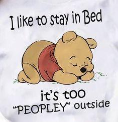 poop Winnie the Pooh Pooh Cute Winnie The Pooh, Winnie The Pooh Quotes, Eeyore Quotes, Disney Jokes, Disney Pixar, Cute Disney Quotes, Walt Disney, Pooh Bear, Tigger