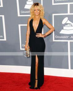 Imagen de http://p.lefux.com/61/20120302/A257600CBS/celebrity-dresses-rihanna-printed-satin-v-neck-naked-back-4041720-Gallay.jpg.