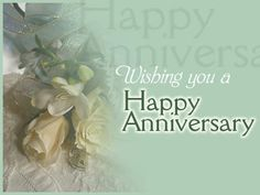 Today's we are shearing a beautiful collection of wedding anniversary wishes. I am sure you will like all of these most romantic wedding anniversary wishes. Anniversary Poems For Husband, Happy Wedding Anniversary Cards, Wedding Anniversary Quotes, Anniversary Greetings, Anniversary Pictures, Anniversary Ideas, Best Birthday Quotes, Happy Birthday Images, Birthday Wishes