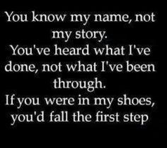 Don't presume to know me. Today Quotes, True Quotes, Great Quotes, Quotes To Live By, Motivational Quotes, Inspirational Quotes, Qoutes, Bitch Quotes, Quotes Quotes