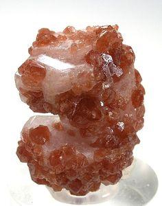 """Summayar, Nagar-Minerals-Giligit -- Minerals, Gem Stones: From the Land of Summayar """"ChumarBakur"""" Nagar Valley, Gilgit"""