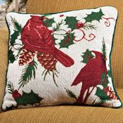 Home Decor and Decorations   Home Accessories   Collections Etc.