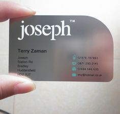 Branding Of Company Through #Metal #Business #Cards | Metal Wood Business Cards posted on http://metalwoodbusinesscards.edublogs.org/2015/04/09/branding-of-company-through-metal-business-cards-metal-wood-business-cards/
