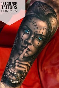 Best Arm Tattoos – Meanings, Ideas and Designs for This Year Part arm tattoo ideas; arm tattoo for girls; arm tattoos for girls; arm tattoos for women; arm tattoos female Source by Hand Tattoos, 42 Tattoo, Cool Forearm Tattoos, Best Sleeve Tattoos, Tattoo Sleeve Designs, Body Art Tattoos, Maori Tattoos, Realistic Tattoo Sleeve, Mens Arm Sleeve Tattoo