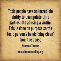 37 Ideas Quotes Family Toxic People Narcissistic Mother For 2019 Narcissistic Mother, Narcissistic Behavior, Narcissistic Sociopath, Narcissistic Personality Disorder, Narcissistic People, Just In Case, Just For You, Affirmations, Under Your Spell