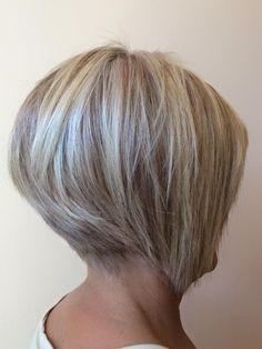 #tagliopuntearia #haircut #hair #shorthair #hairstyle