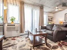 LARGE CONDO NEAR CONCORDIA UNIVERSITY AND METRO !! 10th FLOOR | # CONDO  DOWNTOWN MONTREAL | Pinterest | Condos