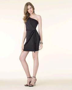 coctail dresses Newport News