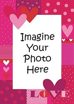 Put your sweetheart in this custom photo flag. Get $5.00 off  - Promo code LOVE. www.flagology.com