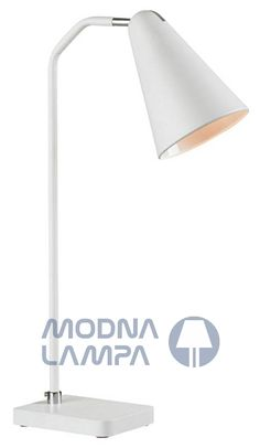 MARKSLOJD LOTTORP 102271 - Lampa nowoczesna - ModnaLampa.pl - ModnaLampa.pl