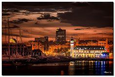 Descoperă orașul Valencia, Spania | Calatoresc.ro