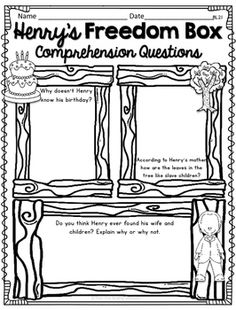 Text Based Evidence Graphic Organizers Common Core 3rd 4th 5th Any Passage