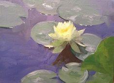 Dennis Perrin - TODD BONITA ART GALLERY