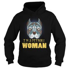 Do You Love Your Pit Bull Terrier Woman Head Zentangle Stylized? This Is For You! Buy now!