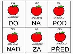 Montessori Baby, Preschool Themes, Kindergarten, Elementary Schools, Homeschool, France, Teaching, Education, Angel