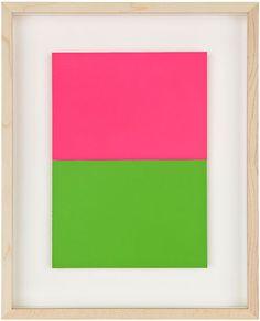 leinwand-abstrakte-kunst-malerei-bilder-christian-muscheid-interaction-of-color