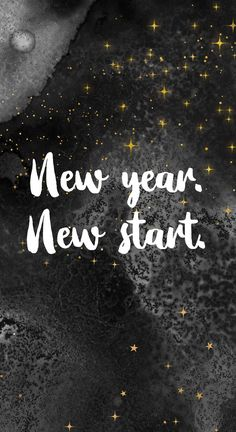 10 Inspiring New Year Quotes for 2020 | Happy New Year!