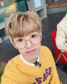 Jae's SELCA aw