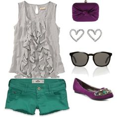 i love this it is totally my style!!