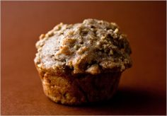 5 healthy muffin recipes. Steelcut oats and blueberry muffins; amaranth and buckwheat ....