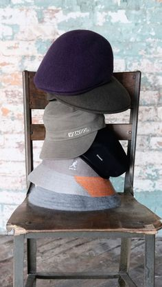 91430a9073f 15 Best KANGOL SPRING  16 BUCKET HATS images
