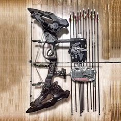 Kresis Archery Compound Bow for hunting and target shooting Archery Steel Ball Dual Purpose Compound Bow. Great Companion and hunting buddy for outdoors and camping. Compound bow for hunting and target shooting. Crossbow Arrows, Crossbow Hunting, Archery Hunting, Archery Training, Archery Set, Archery Targets, Hunting Gear, Deer Hunting, Rifles