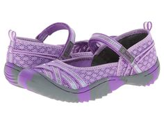 Jambu Kids Purple