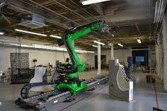 Image result for robot arm 3D printer