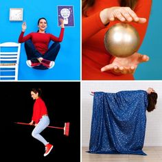 The impossible is possible after watching these tricks 5 Min Crafts, 5 Minute Crafts Videos, Diy Crafts Hacks, Diy Home Crafts, Diy Crafts Videos, Diy Crafts To Sell, Diy Crafts For Kids, Fun Crafts, Upcycled Crafts