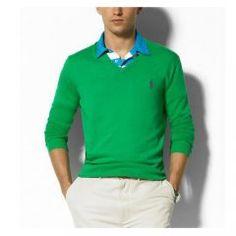 Men\u0027s cheap Polo Ralph Lauren Sweaters in Jamaica