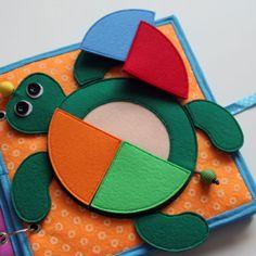 #TEA #librosensorial #quietbooks #autismo #inclusión #miteamentesgeniales #juegoparaniños #especialistasenjuguetes #diversidadfuncional
