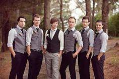 Das Men : wedding havre de grace menswear Men2 men2