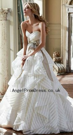 wedding gowns wedding gown