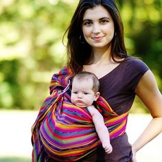 64 Best Baby Carrier Images Baby Buggy Baby Carriers Baby Center