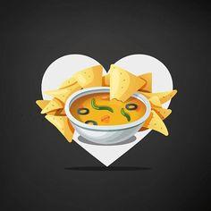 Selain mention para chef, sekarang giliran kamu untuk mention manusia-manusia yang lebih mencintai makanan daripada mencintai dirinya sendiri (iya, selain kamu). We'll give shoutouts for food lovers. Go mention them and tell them we bring some goody good news to satisfy their tummy . . #chef #chefsteps #foodlover #foodporn #foodie #wheresthefood #chefknowledge #chefhunt #foodgasm #kitchennetwork #foodandbeverages #cheflife #truecooks #foodlife